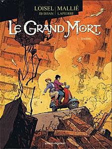 legrandmort4.jpg