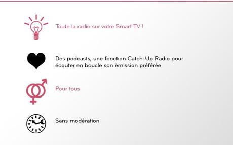 ComFM : et si on regardait la radio ?