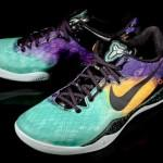 nike-kobe-8-green-yellow-purple-13-570x379
