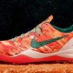Nike Kobe 8 Extraterrestrial All-Star Pack