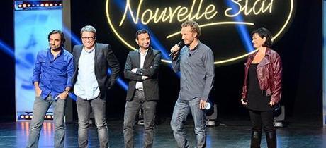 «Touche pas à ma Nouvelle Star» en direct ce soir sur D8 (vidéo)