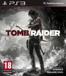 jaquette-tomb-raider-playstation-3-ps3-cover-avant-g-1351011156