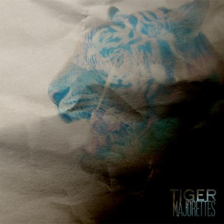 revival_kensuke_tiger_majorettes