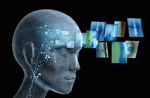 IRM neuromarketing et manipulation de masse