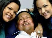 Venezuela: président Hugo Chavez décédé