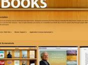 L'application iBooks téléchargée millions fois