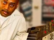 Mike Huckaby, papa from Detroit