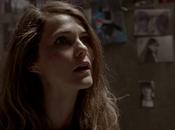 Critiques Séries Americans. Saison Episode Trust