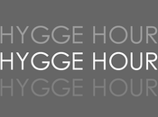 Hygge Hour Happy hour ligne