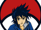 Portrait manga couleur: est-ce?