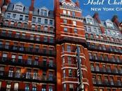 L'Hôtel Chelsea