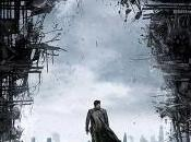 Star Trek Into Darkness nouvelle bande annonce