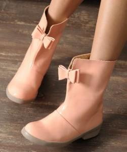 Yeswalker boots