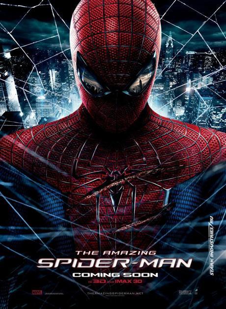 Sam Raimi a adoré The Amazing Spider-Man …
