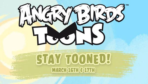 Angry-Birds-Toons-Revealed
