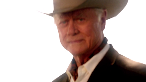 dallas-larry-hagman-who-shot-j.r.png