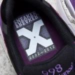 sneaker-freaker-new-balance-998-tassie-devil-5