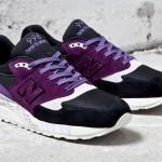 sneaker-freaker-new-balance-998-tassie-devil-7