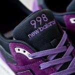 sneaker-freaker-new-balance-998-tassie-devil-2