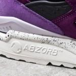 sneaker-freaker-new-balance-998-tassie-devil-4