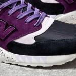 sneaker-freaker-new-balance-998-tassie-devil-3