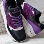 sneaker-freaker-new-balance-998-tassie-devil