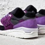 sneaker-freaker-new-balance-998-tassie-devil-6