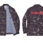 supreme-vans-comme-des-garcons-spring-capsule-2013-shirt-1