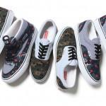 supreme-vans-comme-des-garcons-spring-capsule-footwear-1