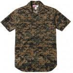 supreme-vans-comme-des-garcons-spring-capsule-camo-shirt-1