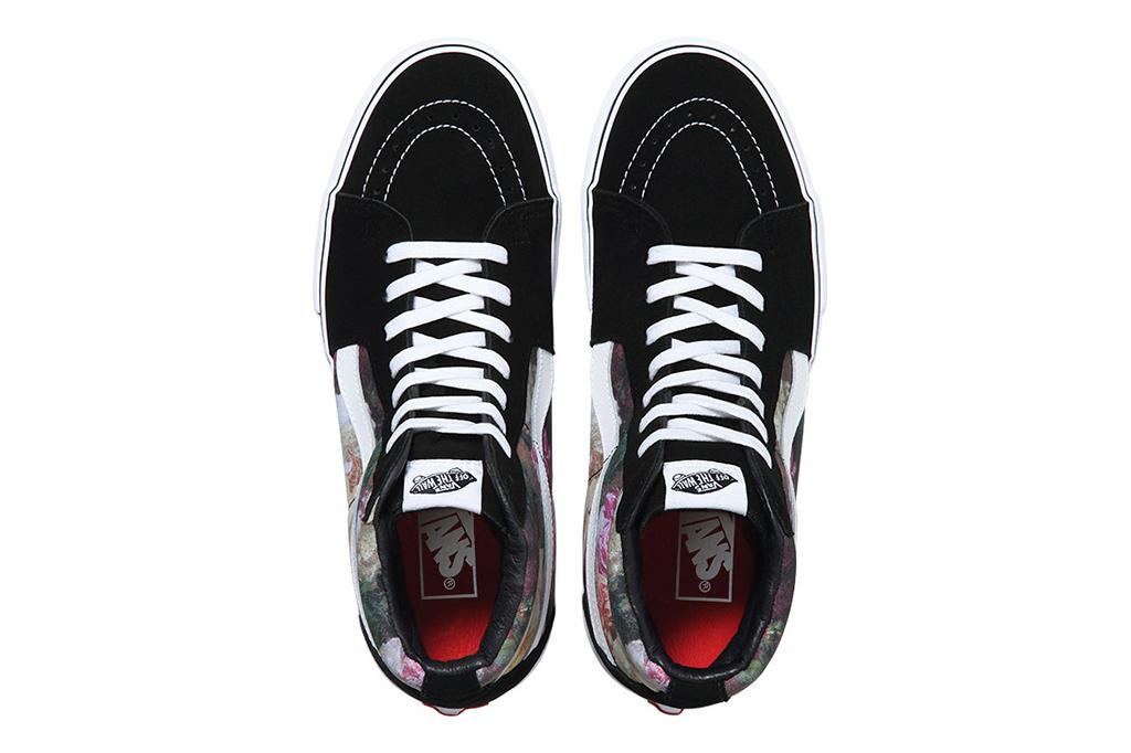 supreme-x-vans-2013-spring-collection-3