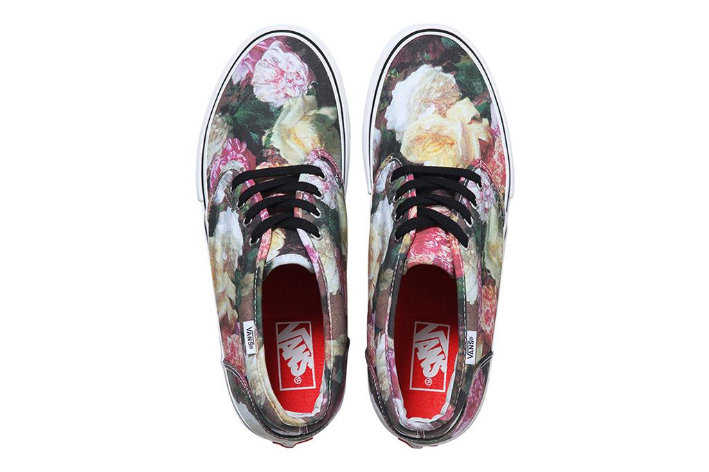 supreme-x-vans-2013-spring-collection-2