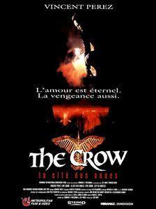 Crow-2-La-Cite-des-Anges