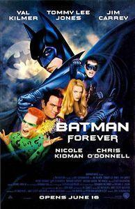 Batman%203%20Forever%20(1995)%2000001