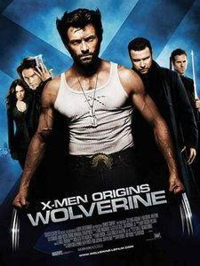 XMO wolve