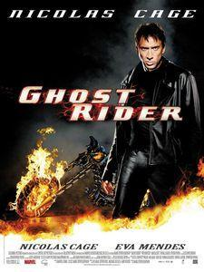 ghost_rider_poster_us1