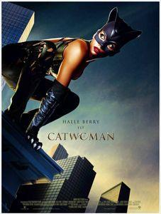 catwoman-2004-aff-01-g