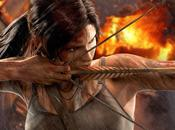 Soluce Tomb raider, solution complète consoles