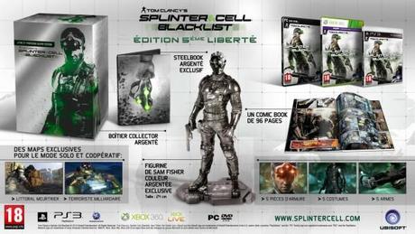 splinter-cell-blacklist-edition-5eme-liberte-silver