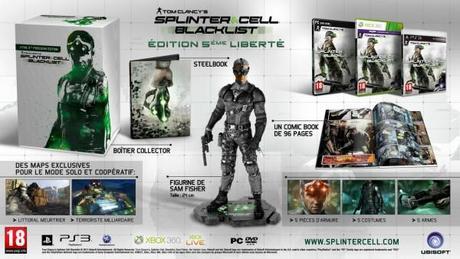 splinter-cell-blacklist-edition-5eme-liberte