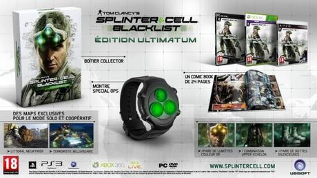 splinter-cell-blacklist-edition-ultimatum