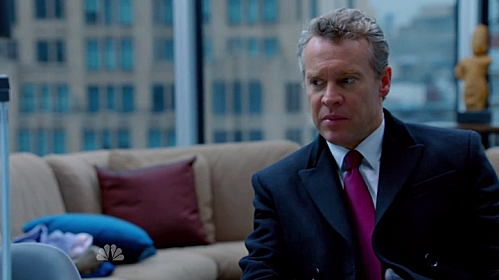 deception-tate-donovan.png