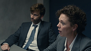 broadchurch-itv-1.png