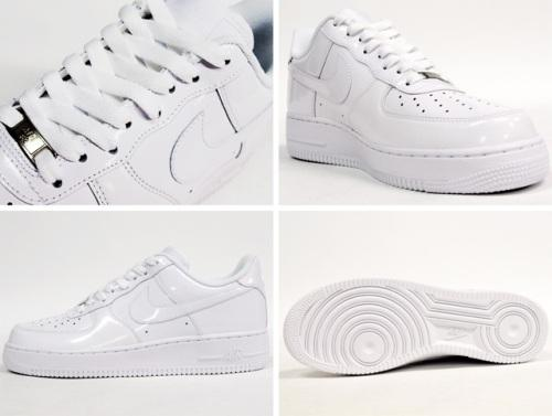 Nike-Air-Force-Patent-2
