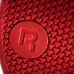 reebok-alicia-keys-freestyle-hi-red-sole-1