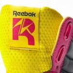 reebok-alicia-keys-freestyle-hi-pink-black-tongue-detail-1