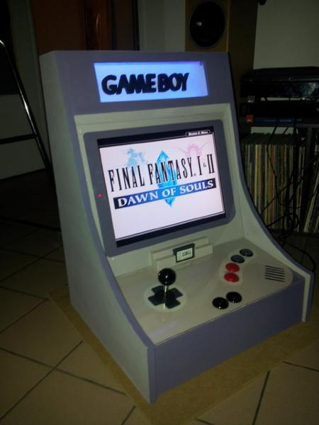 mini_borne_arcade_game_boy-3