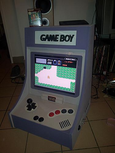 mini_borne_arcade_game_boy-2