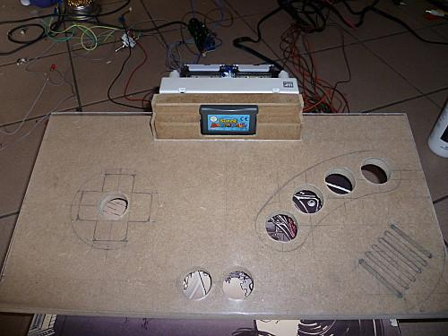 mini_borne_arcade_game_boy-4