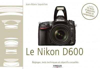 ebook-Nikon-D600_jms